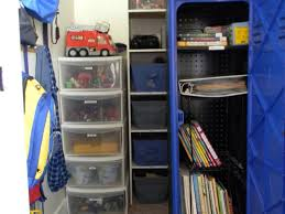 Organize Kids Room Ideas by Ideas Incredible Boys Room Ideas Ikea Pertaining To