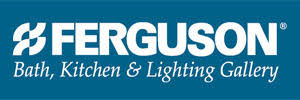 Ferguson Kitchen Bath Lighting Gallery Southernutahbuilders Ferguson Bath Kitchen Lighting