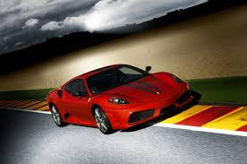 top speed f430 430 reviews specs prices top speed