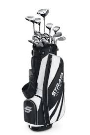 best places for black friday golf deals the best golf clubs for beginners updated 2017