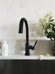 decor nickel kitchen faucets brizo touch faucet brizo kitchen