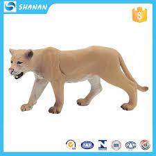 lion figurine plastic lion figurine plastic lion figurine suppliers and