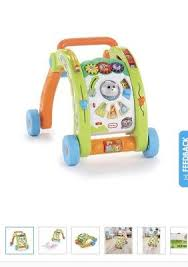 little tikes light n go activity garden treehouse little tikes light n go activity garden treehouse playset 56 98