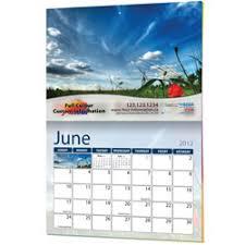 design wall calendar 2015 fancy plush design photo wall calendars or calendar products classic