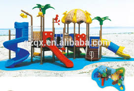 awesome playgrounds children backyard slides for kids early