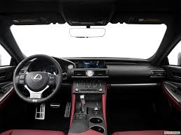 lexus rc 350 for sale los angeles 2016 lexus rc 200t dealer serving los angeles lexus of woodland