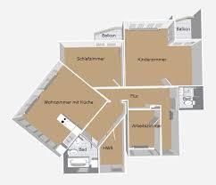 Carl Miller Bad Magdeburg 4 Zimmer Wohnungen Zum Verkauf Magdeburg Mapio Net