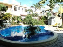 aparta hotel bruno boca chica dominican republic booking com