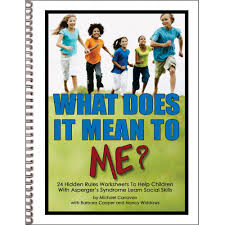 Sort Worksheets Alphabetically Therapy Workbooks Counseling Tools Interventions For All Ages