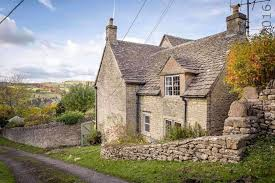 cotswolds cottage grange cottage to rent in amberley character cottages