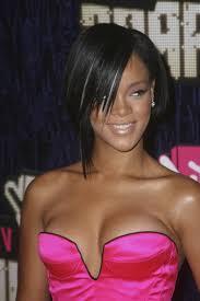 medium length hairstyles with weave black american celebs in medium bob hairstyles hairstyle picture