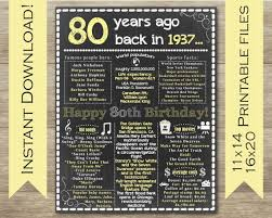 80th birthday party ideas the 25 best 80th birthday decorations ideas on 70th