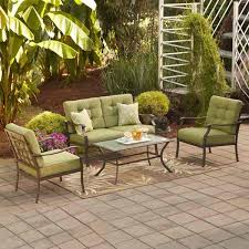 amazing garden treasures patio furniture astonishing ideas view in