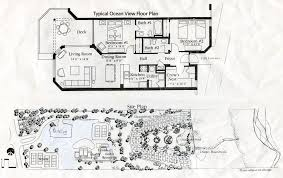 schematic floor plan colony floor plans and map