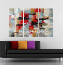abstract wall painting designs abstract wall painting designs
