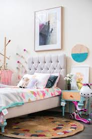 His And Hers Bedroom by 171 Best For The Girls Images On Pinterest Girls Bedroom