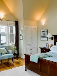 Built In Bedroom Furniture Designs Bedroom Design Amazing Built In Bedroom Furniture Designs