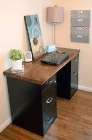 desk with file drawer contemporary desk with file drawer intended for writing desks houzz