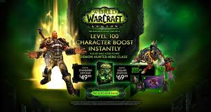 world of warcraft halloween background blizzcon thread other games off topic lolnexus forums lolnexus