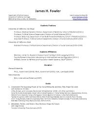 faculty resume format adjunct professor resume sample free resume example and writing resume samples for professors