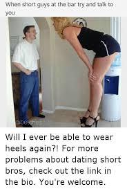 Funny Short Memes - 25 best memes about short guy short guy memes