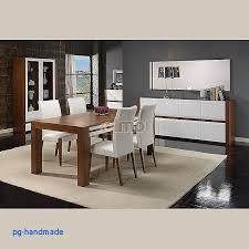 vitrine pour cuisine ensemble meuble salon salle a manger de lina 9 elements lzzy co