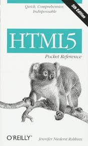 html5 pocket reference pocket reference o u0027reilly amazon co uk