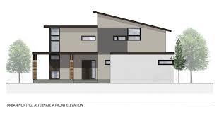 daily bungalow se craftsman exterior house exterior house