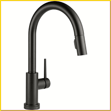 Glacier Bay Kitchen Faucet Reviews by Glacier Bay Kitchen The Home Depot Sinks And Faucets Decoration