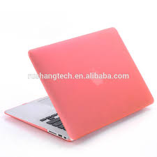 macbook pro case for macbook pro case 13 15 17 hard shell case buy for macbook pro
