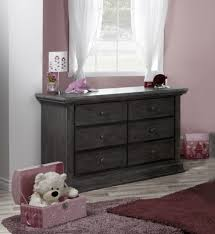 Pecan Changing Table Changing Tables Pali Dresser Changing Table Afg Athena Molly