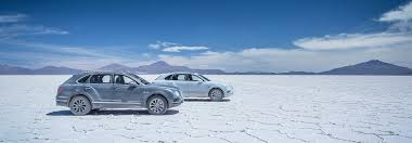 bentley snow bentley experiences world of bentley bentley motors