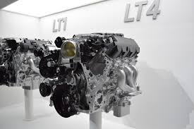 corvette lt4 engine for sale why are the chevy lt4 engines failing ls1tech com