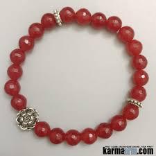 energy bracelet life images Yoga bracelets i jade lotus luxury meditation chakra healing mala jpg