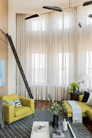 Curtain Design For Living Room - living room curtains design ideas 2016 small design ideas