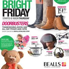 furniture stores black friday sales best 25 bealls black friday ideas on pinterest kohls black