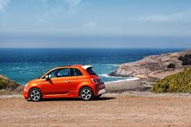 2013 fiat 500 reviews and rating motor trend