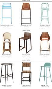 best counter stools 9 best bar stools under 500 bar stool stools and bar