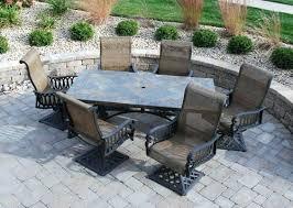 used patio furniture free online home decor austroplast me