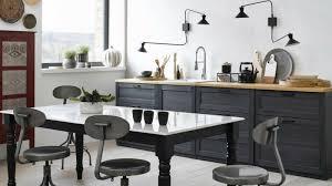 choisir ma cuisine quel luminaire choisir pour l éclairage de ma cuisine en ce qui
