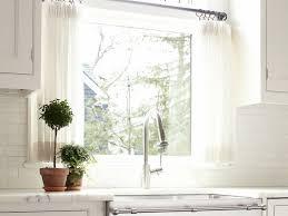 stylish modern kitchens kitchen modern kitchen curtains and 51 decoration red net