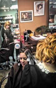 best hair salon ocean county nj u2013 roots hair devotion