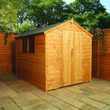Tongue And Groove Shiplap Tongue And Groove Sheds U2013 Next Day Delivery Tongue And Groove Sheds