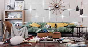 Interior Designer Colleges by Top 5 Reasons To Choose An Interior Designing Course Hamstech Blog