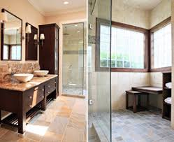 decorated bathroom ideas simple small bathroom decorating ideas gen4congress part 66