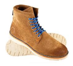 s shoes boots nz superdry stirling boot boots and booties brown s shoes