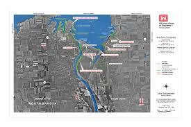 lake sakakawea map sakakawea bay map fishingbuddy