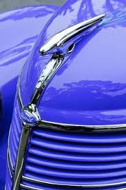 1950 dodge ram ornament photo reger automobile