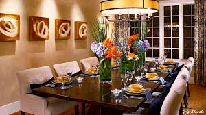 home interiors home parties fall dinner party decor host a chic autumn dinner party youtube