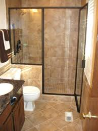 showers ideas small bathrooms bathroom remodeling ideas for small bathrooms amazing bathroom